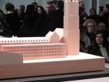 Galerie 20110201 Baukunstquartett