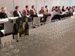 Galerie Weinverkoestigung 20120403