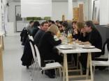 Galerie Architektenlunch 20110203