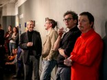 Galerie 20131205 Vernissage Guga 7