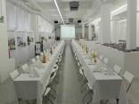 Galerie 20111206