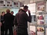 Galerie Www 20120509