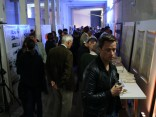 Ue40 Vernissage 005