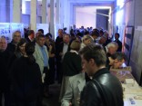 Ue40 Vernissage 007