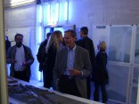 Ue40 Vernissage 053