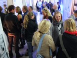Ue40 Vernissage 076