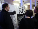Ue40 Vernissage 090