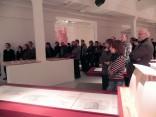 Galerie Szyszkowitzkowalski 20110310