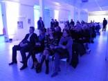 Galerie Vernissage Alpineinterior 20111110