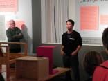 Galerie 20140111 1 Hartziv Moebelworkshop