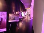 Galerie 20120315 Straehle Jubilaeum