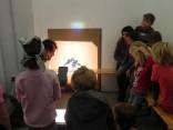Galerie 20120915 Architektenkinder