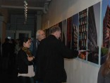 20130117 Vernissage Neutelings Riedijk 6