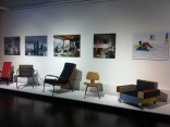 Galerie 20130918 Vernissage Smithson