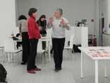 Galerie Fotoseminar 20111119