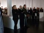 Galerie Riegler Riewe 20120320