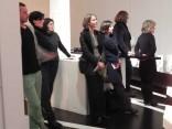Galerie Interior Scholarship 20120121