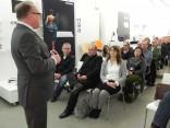 Galerie 20131121 Knigge Seminar