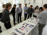Galerie Fotoseminar 20110624