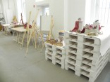 Galerie Architektenkinder 20110924