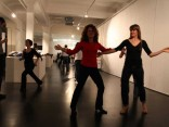 Galerie Salsa Tanzen 20120426