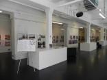 Galerie Ait Award 2012