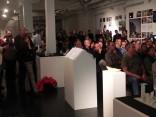 Galerie 20120926 Werkvortrag Graft