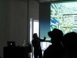 Galerie 20130528 Vernissage Splitterwerk
