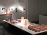20121030 Galerie Be Vernissage 9