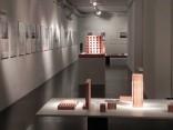 20121030 Galerie Be Vernissage